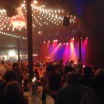 scrum_gathering_berlin_party